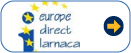 EUROPEDIRECT_LAR